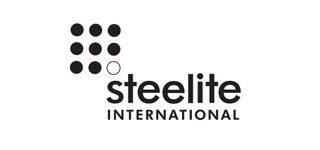line-steelite