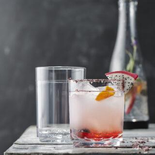Drinique_Glassware_v1