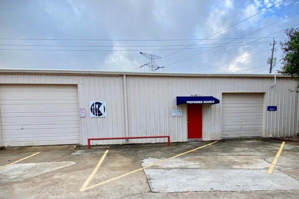 PS Houston showroom FD