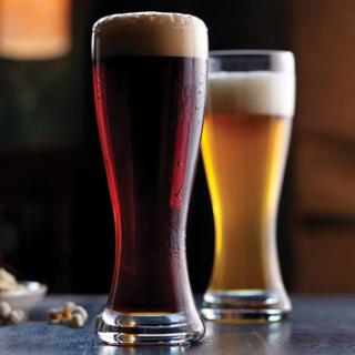 AH Beer Pilsner 600x600