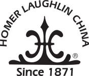 HLC Rounded logo B & W 175w