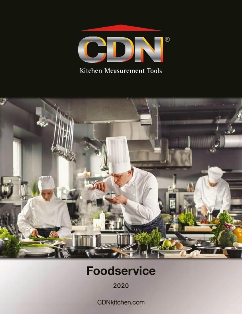 CDN Catalog