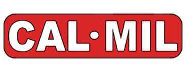 Cal Mil