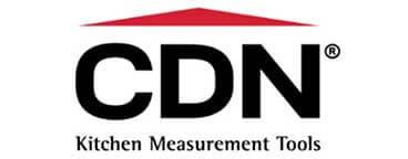 CDN Kitchen Measurement Tools