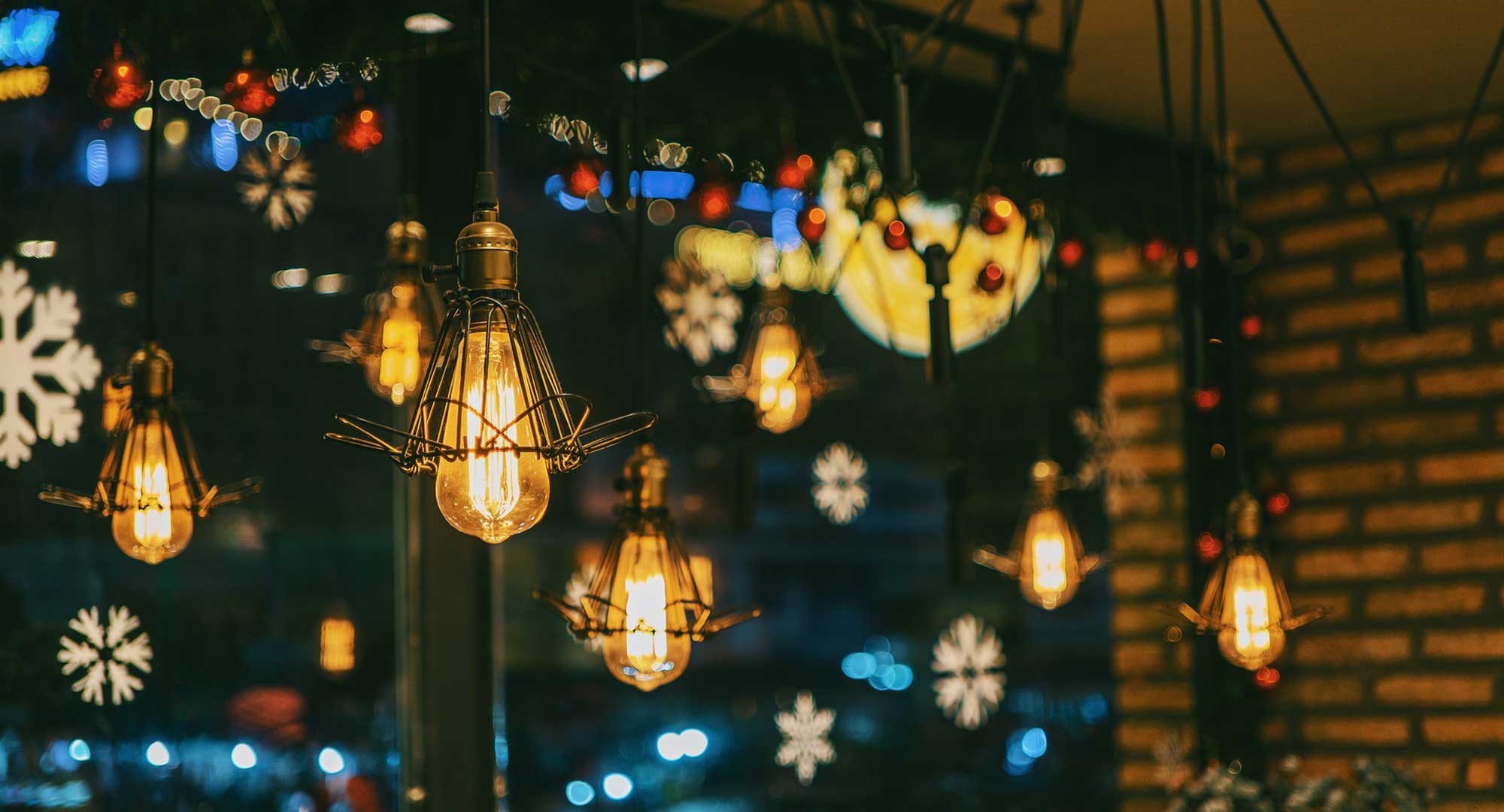 How to Keep Your Food Service Business and Guests Safe Over the Holidays