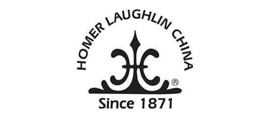 Homer Laughlin China
