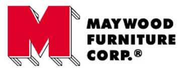 Maywood Furniture Corp