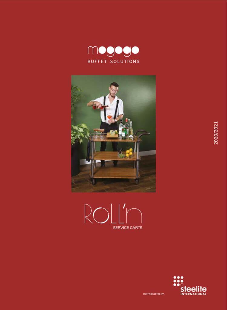Mogogo Rollin Brochure